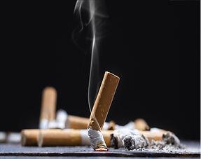 papieros.jpg