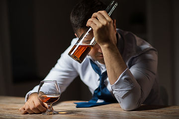 alkoholizm.jpg