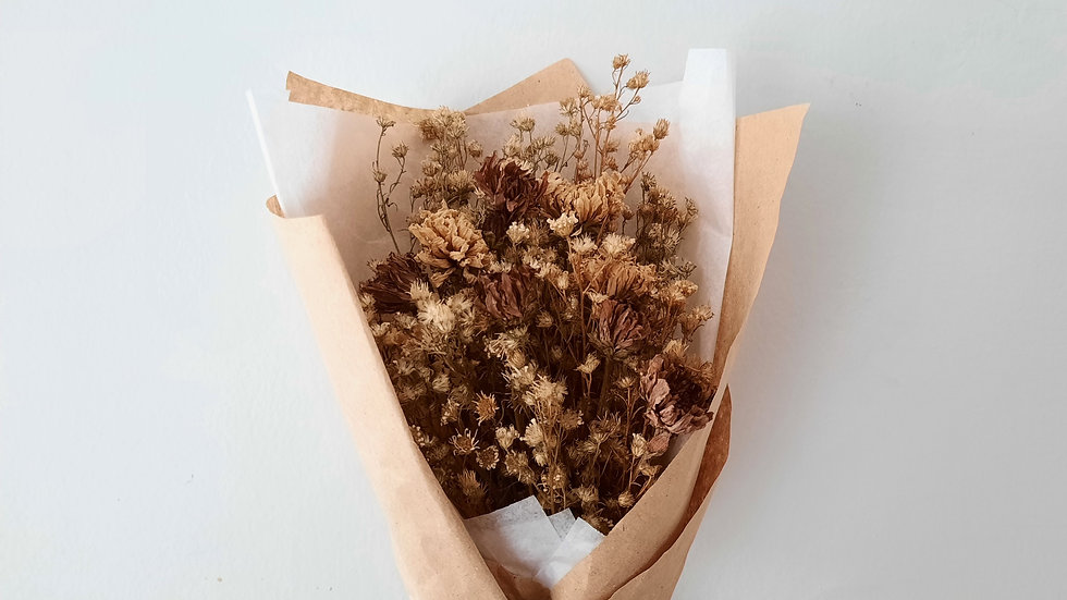 Small Bouquet #011