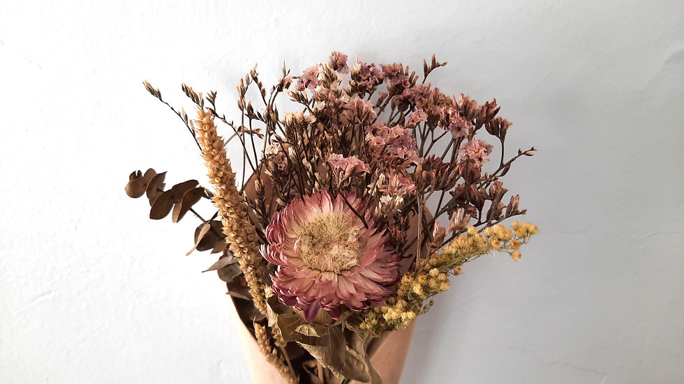 Small Bouquet #023