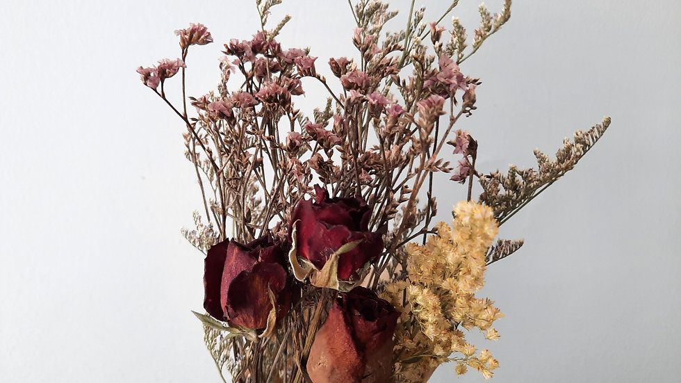 Small Bouquet #016