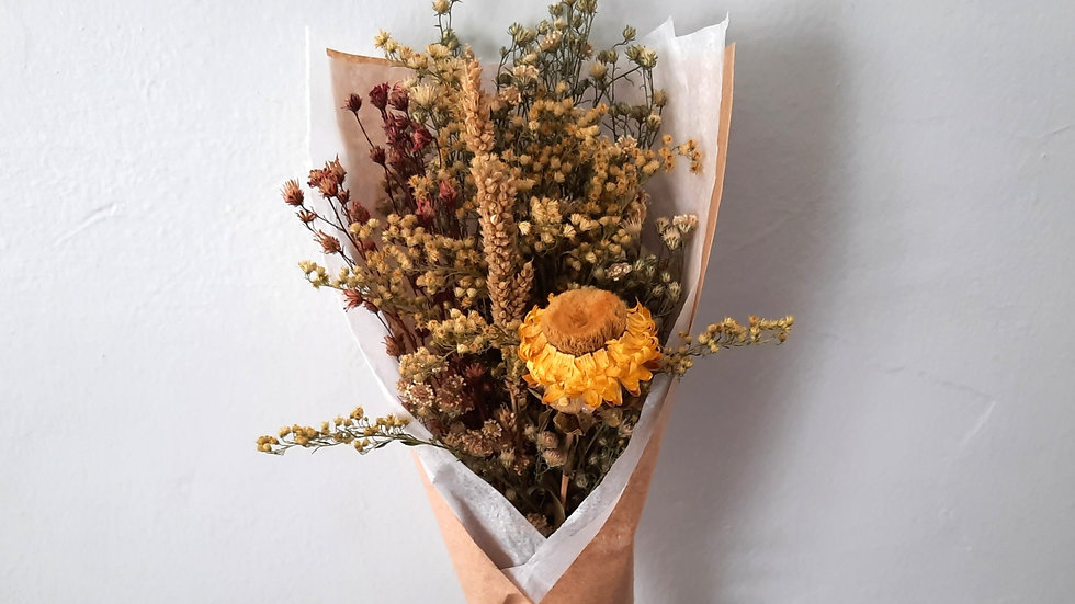 Small Bouquet #022