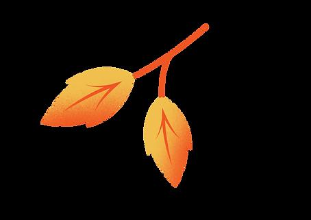 Eldiga löv.png