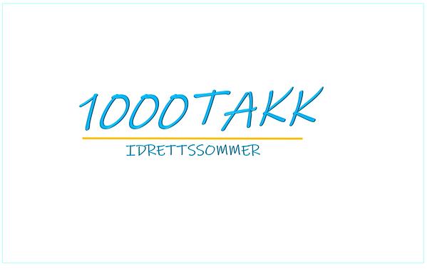 1000takk.png