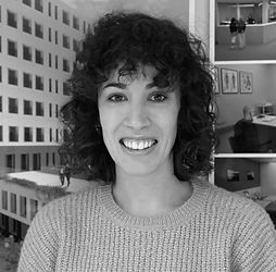 Blanca Casás arquitecta.jpg
