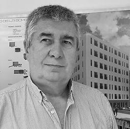 Carlos Falagán arquitecto Vigo.jpg