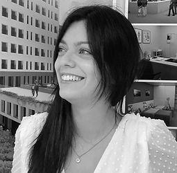 Ángela Fernández arquitecta Vigo.jpg