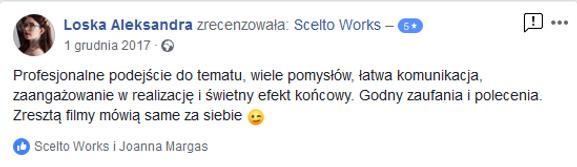 Screenshot_2018-12-14 Scelto Works - Rec