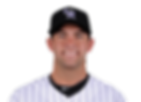Keith Baseball.png