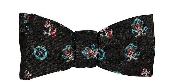 Anchors Away v.2 Bow Tie