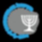 לוגו בנק ישראל חדש שקוף.png