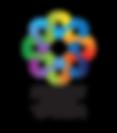 לוגו שותפויות שקוף (2).png