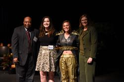 Raleigh Environmental Awards