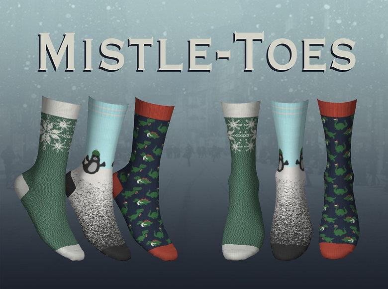 Mistle%20Toes_edited.jpg
