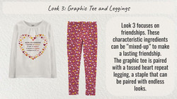 Collection 2- Look 3