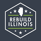 RebuildIllinois_8x8_Color_1019.png