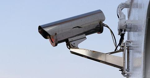 ct-travel-traffic-camera.jpg