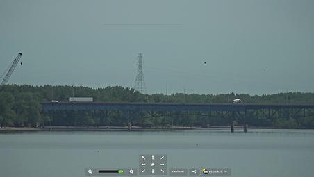 Screen Shot 2020-06-22 at 10.56.35 AM.pn
