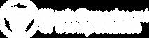 IDOT_stacked_white_logo.png