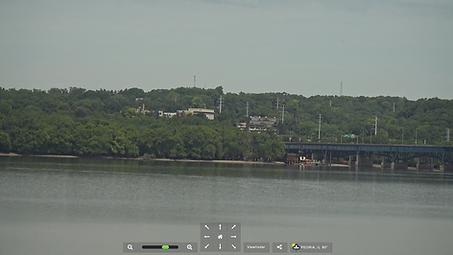 Screen Shot 2020-06-22 at 11.23.11 AM.pn