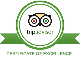 toppng.com-trip-advisor-recommended-on-t