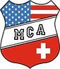Maine Coon Association