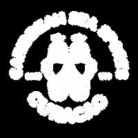 logo caribbean sea sports 2019 white(1).