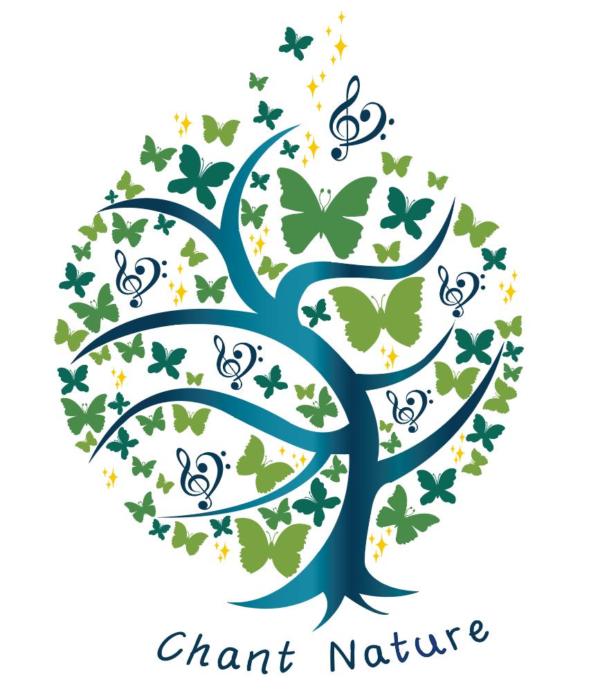 Chant Nature