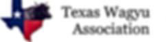 texas-wagyu-association.png
