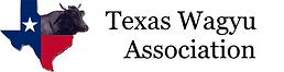 Texas Wagyu Association Membership