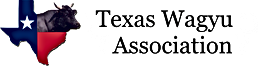 Texas Wagyu Association Membership