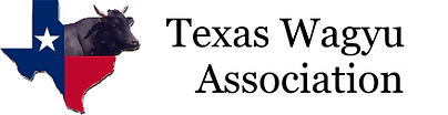 texas-wagyu-association.png
