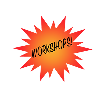 workshops3.png