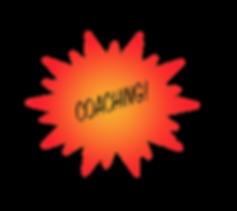 coaching3.png