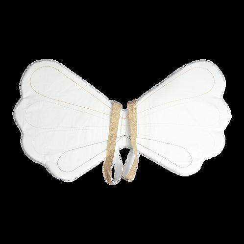 Organic Cotton Fairy Wings