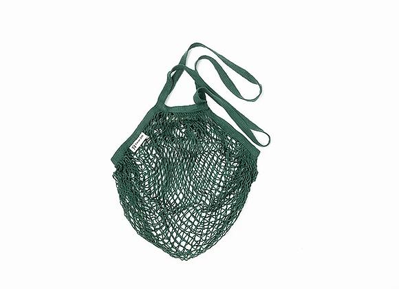 Turtle Bag Long Handle
