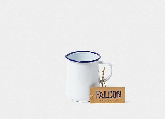 Falcon 1 pint jug
