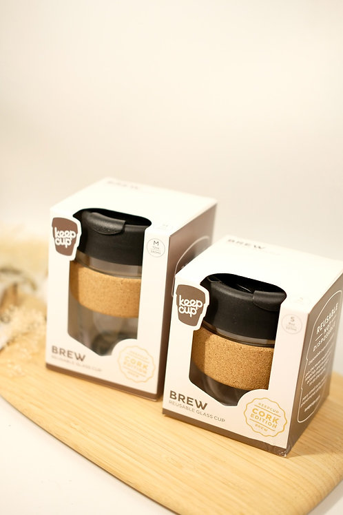 Keep Cup Brew - Small 8oz