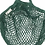 Thumbnail: Turtle Bag Short Handle