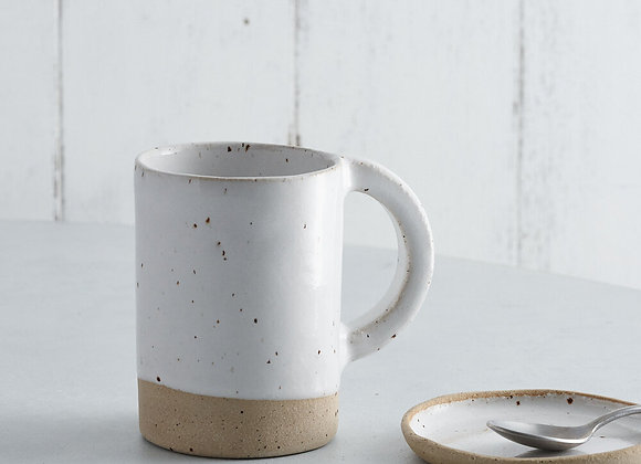 Artisan mug