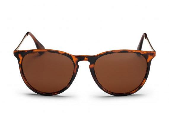 Unisex sunglasses - Roma