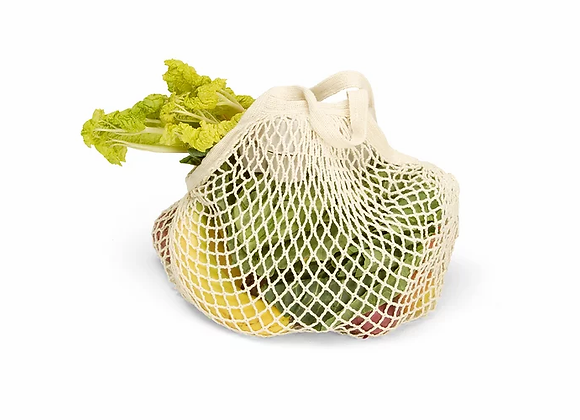 Turtle Bag Short Handle