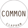 COMMON cup logo.png