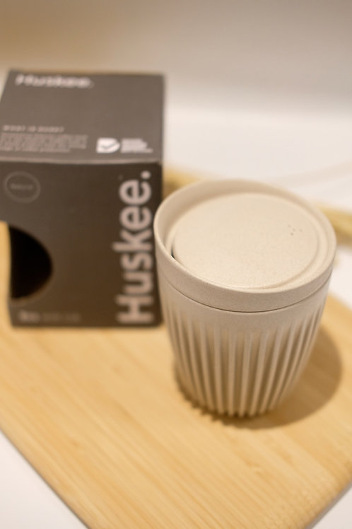 Huskee Cup - 2 colours