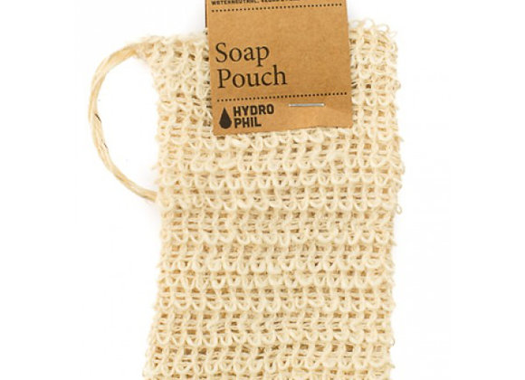 Soap Pouch - Hydrophil