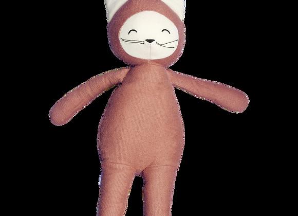 Buddy Fox Soft toy