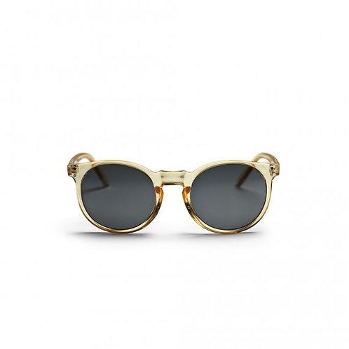 Unisex sunglasses - Tower 8