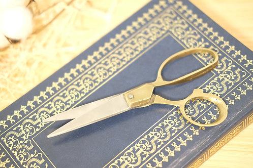 Sandia Scissors