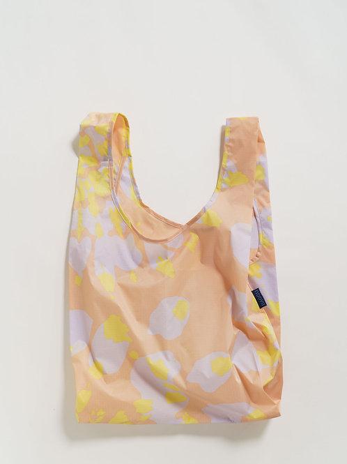 Tie dye tote bag Standard - Baggu