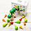 Thumbnail: Balancing Cactus - Plan Toys